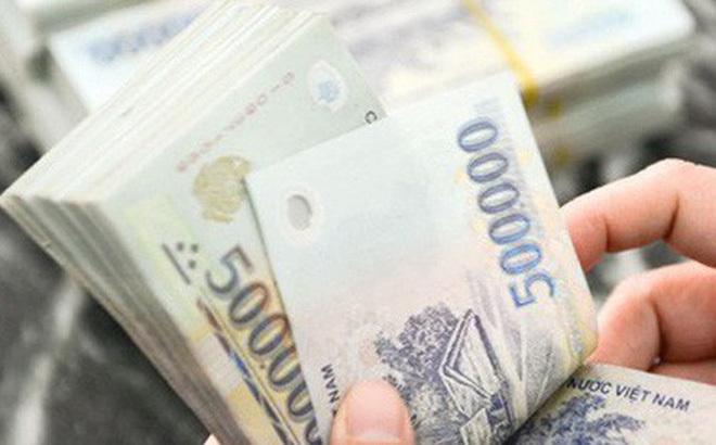 Lương tối thiểu vùng năm 2020 sẽ tăng thêm tối đa 240.000 đồng/tháng?