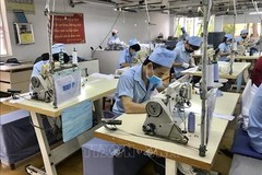 Vietnam's southern provinces ready for billion-dollar FDI projects