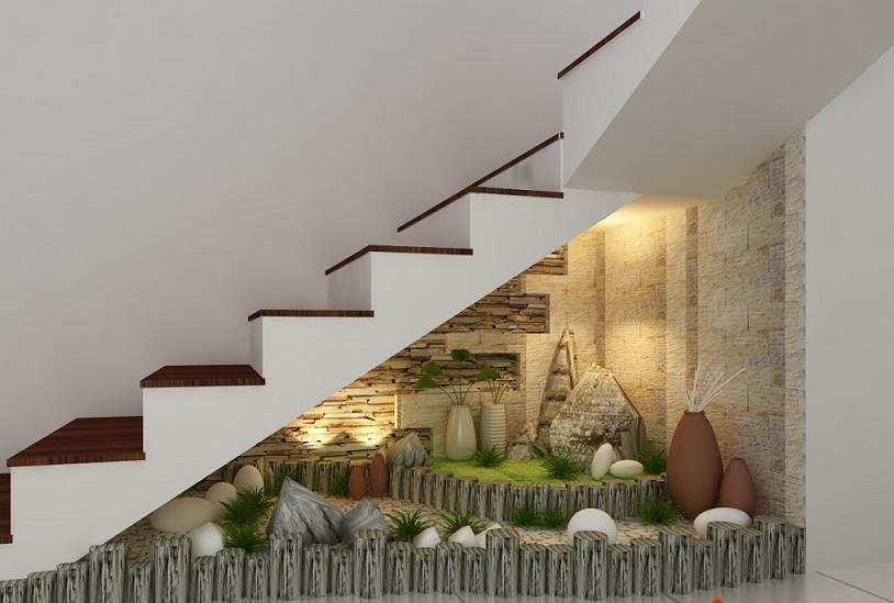 thiết kế nhà,trang trí nhà