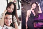 Khắc Việt tiết lộ vợ sexy, kiếm tiền giỏi, thu nhập ngoài không thua kém đi hát