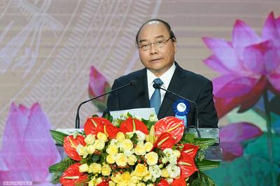 Thủ tướng đánh giá tỉ lệ chữa khỏi một số ung thư của BV K ngang tầm thế giới