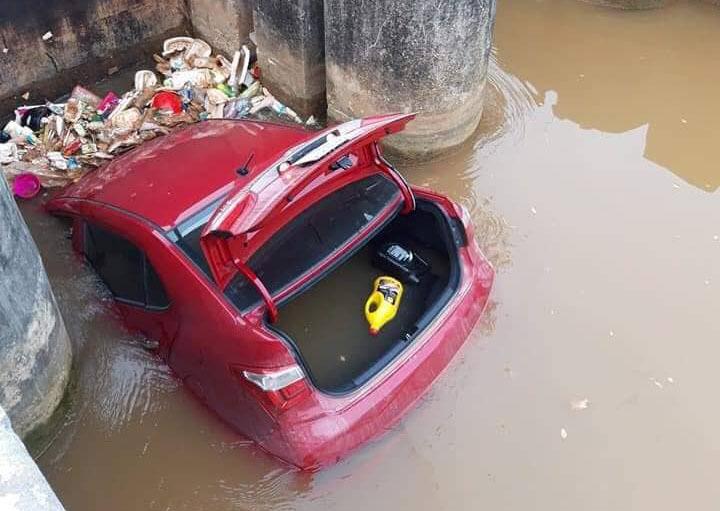 tai nạn,Bắc Giang,tai nạn giao thông