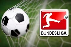 Lịch thi đấu bóng đá Đức Bundesliga 2019-2020