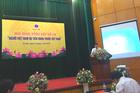 'Người Việt Nam ưu tiên dùng thuốc Việt Nam':10 năm vì diện mạo mới của ngành dược