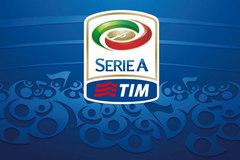 Lịch thi đấu bóng đá Serie A Italia 2019-2020