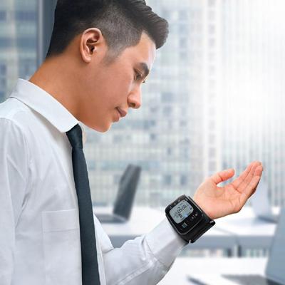 Theo dõi và quản lý huyết áp thời công nghệ 4.0