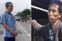 Diện mạo thay đổi bất ngờ của Bùi Văn Công, kẻ  sát hại nữ sinh giao gà