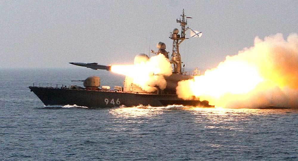 tên lửa siêu âm,vũ khí Nga,tên lửa chống hạm,Nga