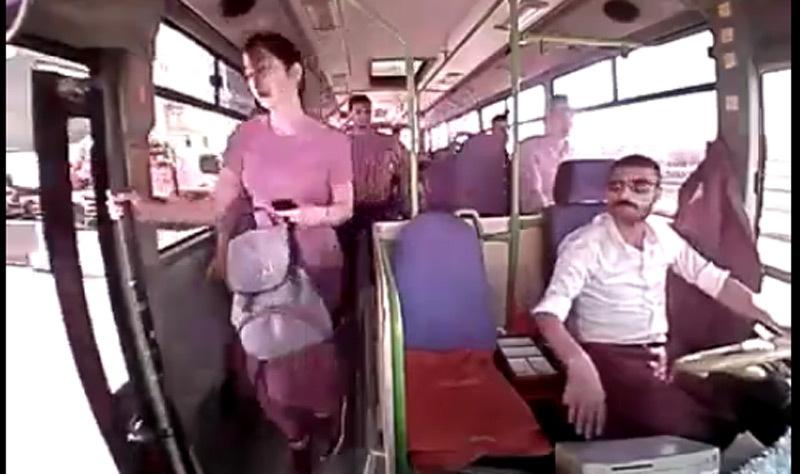 Xe buýt,tai nạn,tai nạn giao thông,tai nạn xe buýt