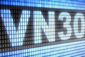 HCM Stock Exchange releases updates for VN30 basket