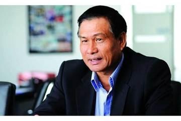 Đại gia ngoại rút lui, ông lớn Việt rớt thảm xuống đáy 3 năm