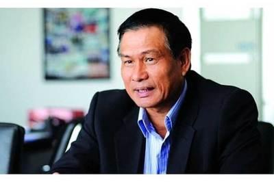 Bốc hơi 500 triệu USD, đại gia Nguyễn Bá Dương chạm đáy lịch sử