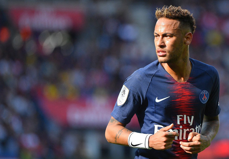 MU chiêu mộ Zaniolo 25 triệu bảng, Barca mượn Neymar