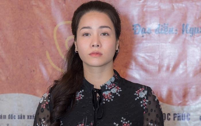Phi Thanh Vân bật mí cách tránh trộm sau vụ Nhật Kim Anh bị cuỗm 5 tỷ
