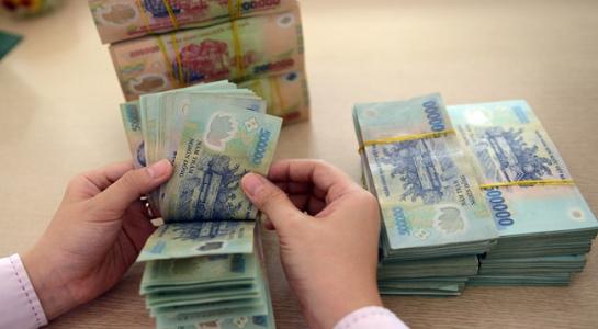 vay tiền,cho vay tiền,vay nặng lãi,đòi nợ thuê,đòi nợ