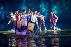 Tinh hoa Bắc Bộ nhận giải thưởng du lịch quốc tế tại Hàn Quốc