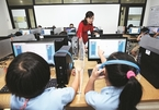 Private schools attracting more investment capital