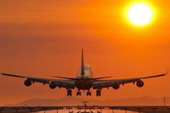 Vinpearl Air prepares for launch?