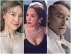 Tuổi già của Lan Ngọc, Kỳ Duyên, Hương Giang, Sơn Tùng M-TP nhăn nheo, chảy xệ đến mức nào?