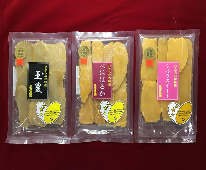 Những món quà đặc sắc nên mua khi đi du lịch Nhật Bản