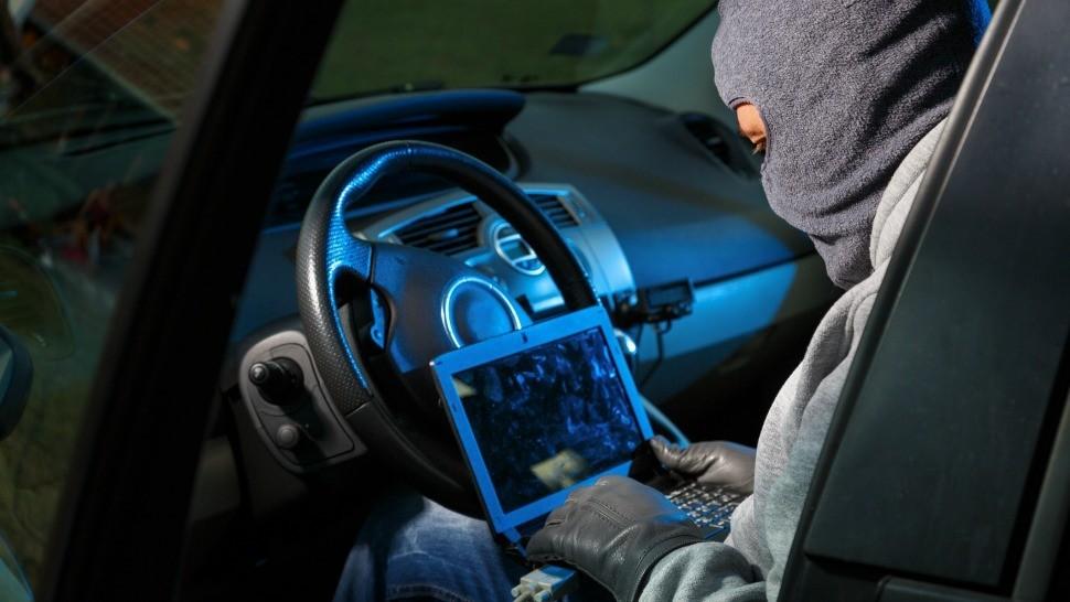 australia,nhóm trộm nhí,đánh cắp ô tô,trẻ em lái ô tô,trộm ô tô,trộm trẻ em,trẻ em trộm ô tô