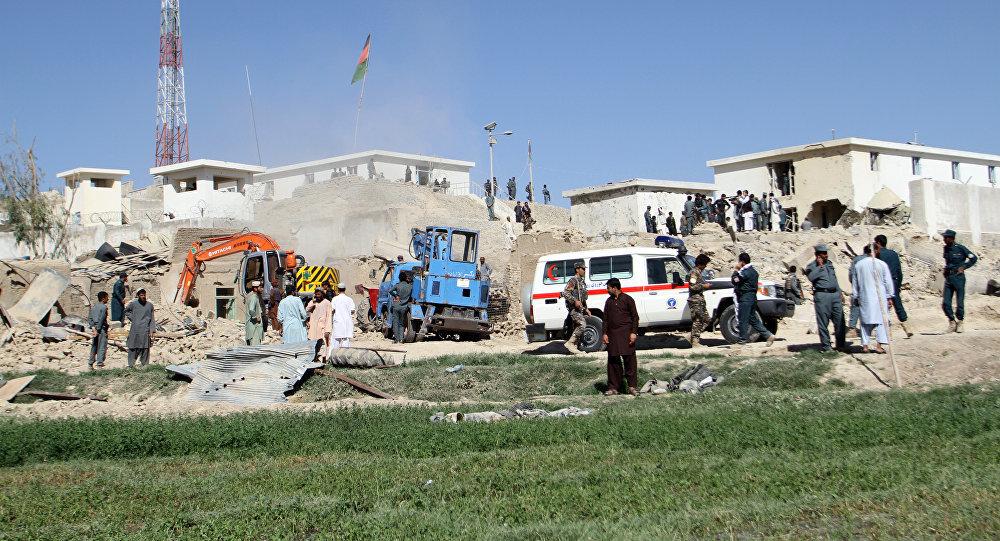 Đánh bom,đánh bom Afghanistan,phiến quân Taliban