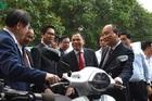 Ai sẽ dẫn dắt nền kinh tế Việt Nam?