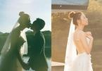 Cường Đô La tung clip hành trình tình yêu với Đàm Thu Trang trước ngày cưới