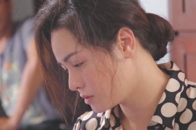 Nhật Kim Anh: 'Không nghi ngờ người thân chủ mưu vụ phá két sắt'