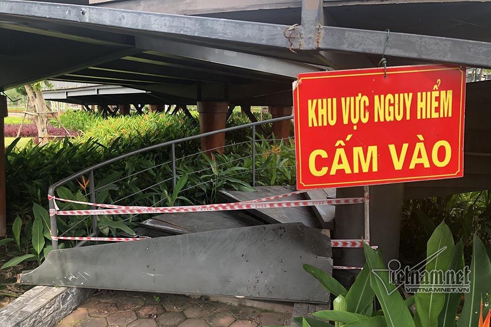 Hạ Long,Quảng Ninh