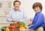 Đây mới là lý do thực sự khiến Nhật Bản có tỉ lệ mắc ung thư thấp nhất thế giới