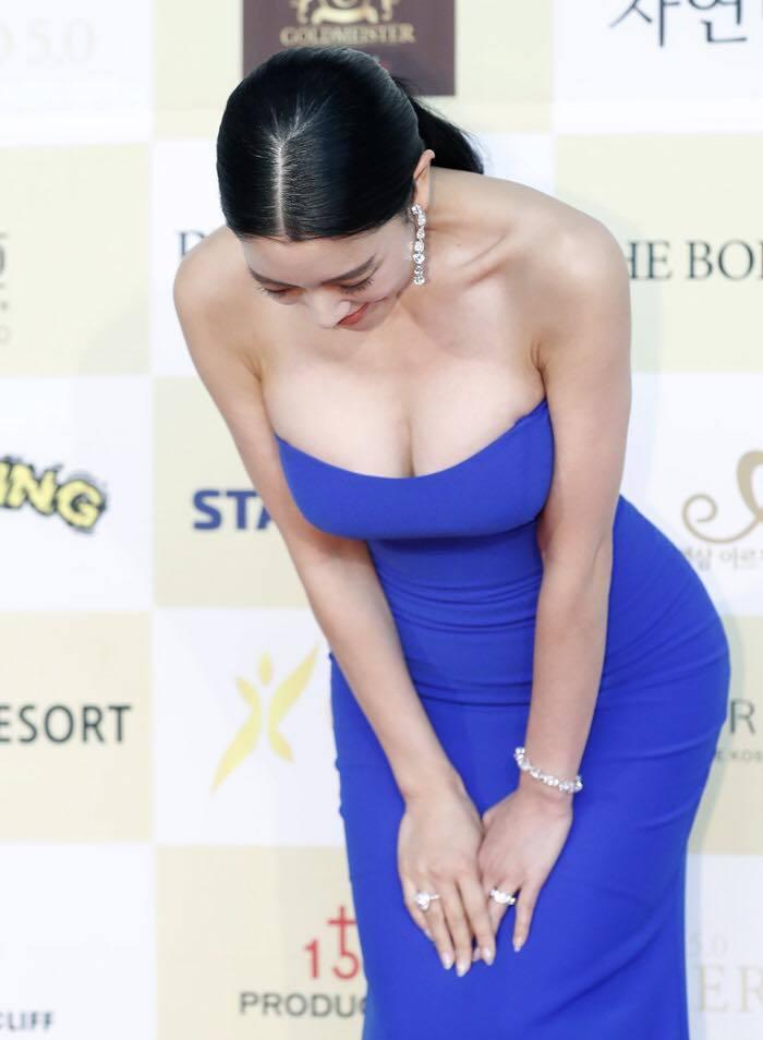 Clara,sao Hàn,Ký sinh trùng