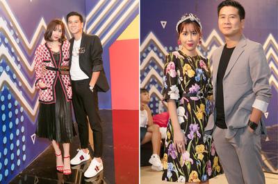 Ca sĩ Lưu Hương Giang lộ 'bảo bối' chăm sóc, bảo quản đồ hiệu