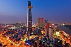 HCM City seeks to become global financial hub