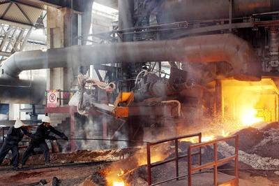 Cao Bằng mạnh tay thúc đẩy các dự án công nghiệp hỗ trợ