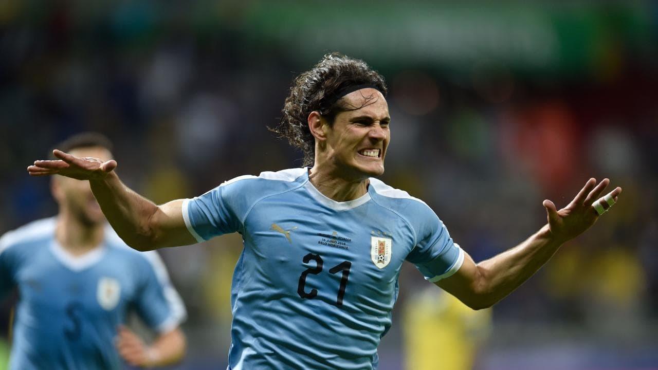 MU định ký Danny Rose, Inter đàm phán Cavani