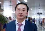 Giám đốc BV K lý giải vì sao ung thư ở Việt Nam tăng nhanh