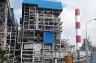 Nguy cơ thiếu điện, Việt Nam nhập than giá cao về đốt lò