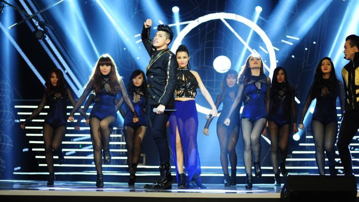 ASEAN - Japan Music Festival 2019 to open in Hanoi next week