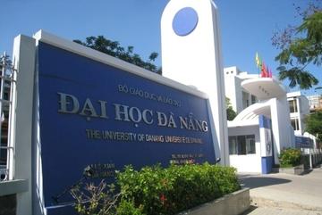 ĐH Đà Nẵng công bố điểm sàn các trường đại học thành viên