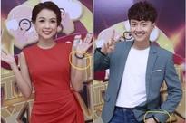 Dân mạng tung bằng chứng Ngô Kiến Huy hẹn hò hot girl Sam sau khi chia tay Khổng Tú Quỳnh?