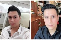 Sau nhiều lần bị chê 'phẫu thuật vừa đơ vừa xấu', Việt Anh trở lại với dung mạo có thực sự lợi hại hơn xưa?