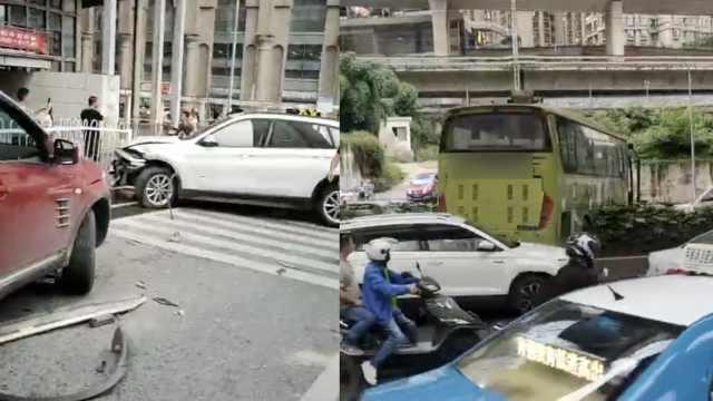 xe khách,mất lái,tai nạn