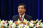 Chủ tịch Tổng Liên đoàn lao động Việt Nam làm Bí thư Đắk Lắk
