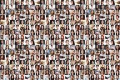 Điều khoản sử dụng FaceApp đễ lão hóa chân dung khiến nhiều người 'ngã ngửa'