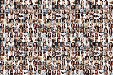 Điều khoản sử dụng FaceApp để lão hóa chân dung khiến nhiều người 'ngã ngửa'