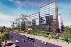 Bệnh viện Nhi đồng 1 TP.HCM được chi 2.000 tỉ để xây mới