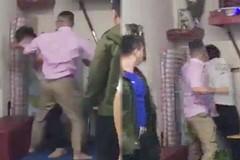 Điều tra vụ võ sư Nam Nguyên Khánh bị đánh tới tấp