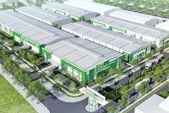 Đà Nẵng ban hành nhiều ưu đãi với công nghiệp hỗ trợ công nghệ cao
