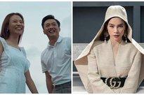 Hồ Ngọc Hà viết status 'tưởng mỏ vàng, sống lâu mới biết' khiến ai cũng tưởng xóc xiểm vợ mới Cường Đô La
